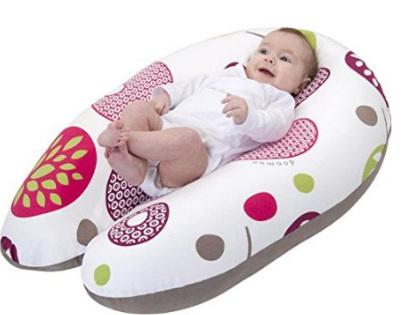 acheter un coussin d 39 allaitement. Black Bedroom Furniture Sets. Home Design Ideas